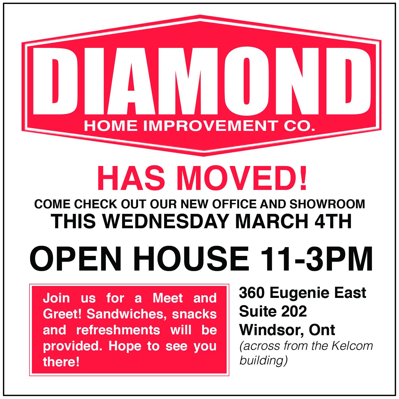 Diamond_Open_House