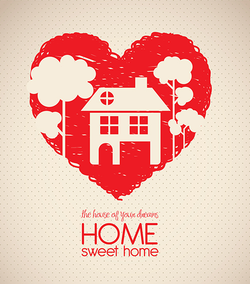 heart_home1
