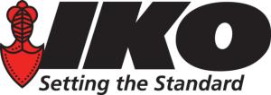 logo - iko