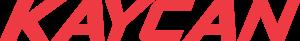 logo - kaycan