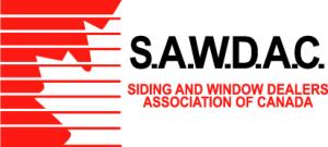 logo sawdac